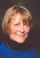 Patricia Crone
