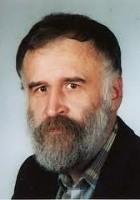 Andrzej Szuba