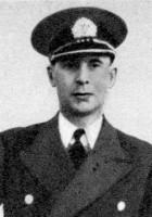 Borys Karnicki