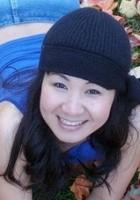 Aisling Juanjuan Shen