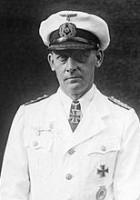 Theodor Detmers
