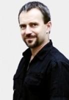 Krzysztof Pochwicki