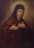 św. Kamila Baptysta Varano