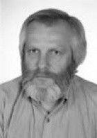 Bogusław Stachowski