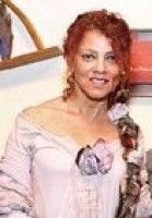 Maria Isabel Binimelis