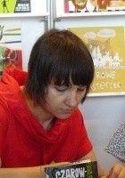 Magdalena (Magda) Wosik