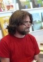 Piotr Rychel