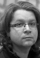 Michał Grech