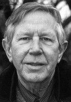 Tage Skou-Hansen