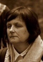 Zofia Raczkowska