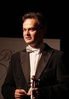 Filip Jaślar