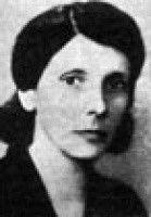Irena Krawczyk