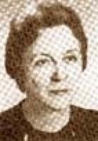 Stefania Łotocka