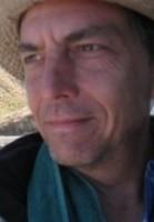 Stephen Molstad