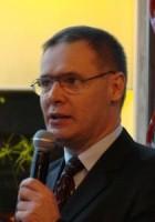 Adam Bernatowicz