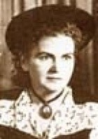 Pelagia Maćkowska