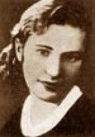 Eugenia Mikulska-Turowska