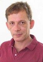 Ilan Shoenfeld