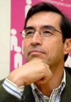 Mario Alonso Puig