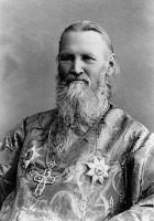 Jan Kronsztadzki