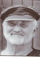 Arie Aksztajn