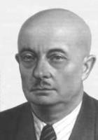 Stefan Baley