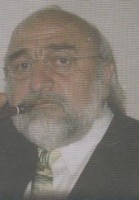 Rafael Akopdżanian