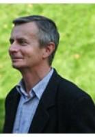 Piotr Łukasiewicz (socjolog)