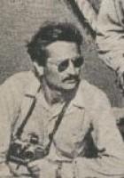 Tony Saulnier
