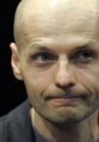 Iwan Aleksandrowicz Wyrypajew