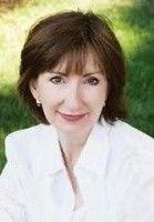 Susan Fletcher