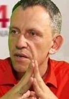Gabriel Maciejewski Coryllus