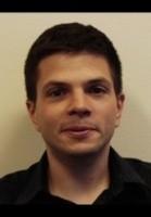Jakub Myszkorowski