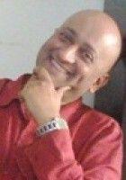 Rohit Arya