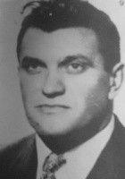 Vladimir Dedijer