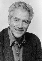 Daniel N. Stern