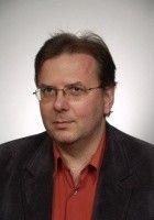 Krzysztof Uniłowski