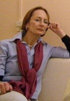Dorota Horodyska
