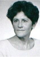 Barbara Bobrowska