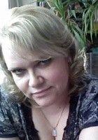 Barbara Chomko