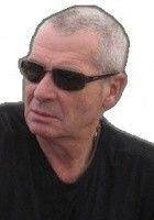 Artur Ilgner