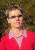 Hanna Pasterny