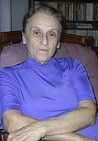 Helena Sekuła