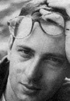 Pier Vittorio Tondelli