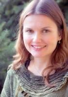 Weronika Madryas