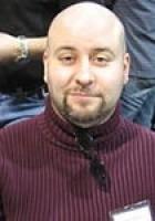 Marc Andreyko