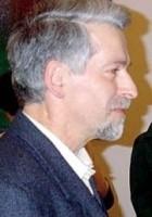 Władysław Podrazik