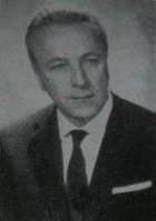 Kazimierz Sidor