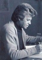Amir Gilboa