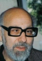 Maksim Gilan